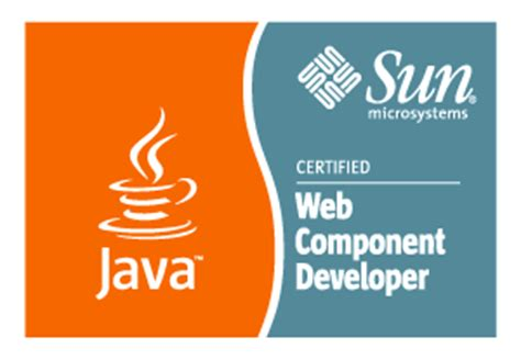 Sample Resume For Java J2Ee Developer