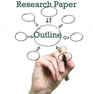 Essay scholarship tip writing