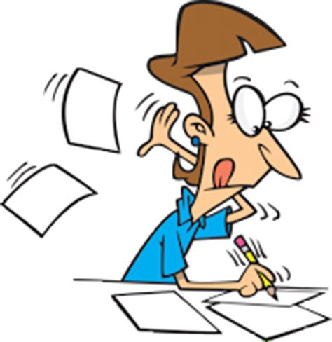 Essay Scholarships Fastweb