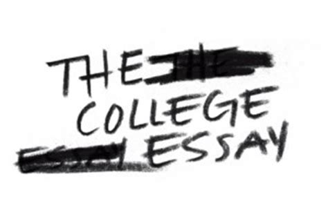 Essay Writing Tips That Will Turn You into a Top Student